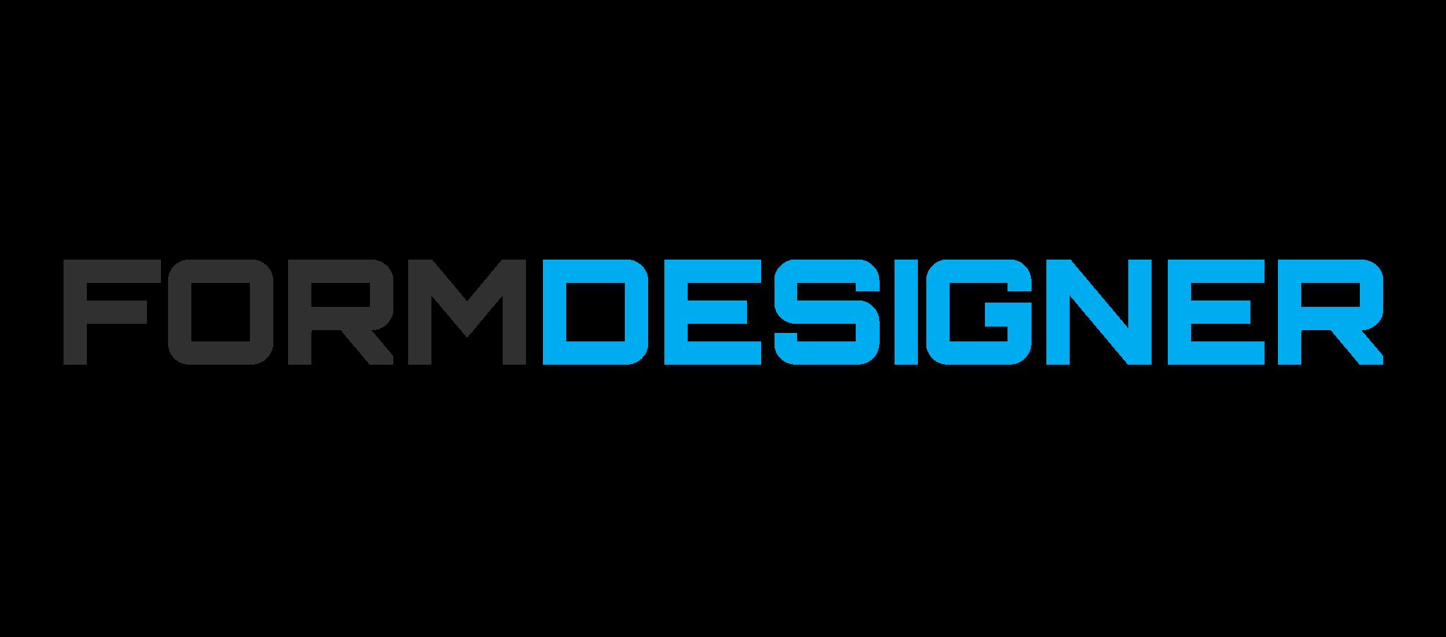 FormDesigner.ru - онлайн конструктор веб-форм для создания: формы обратной связи, квиза, формы опроса или голосования, формы заказа и онлайн калькулятора.