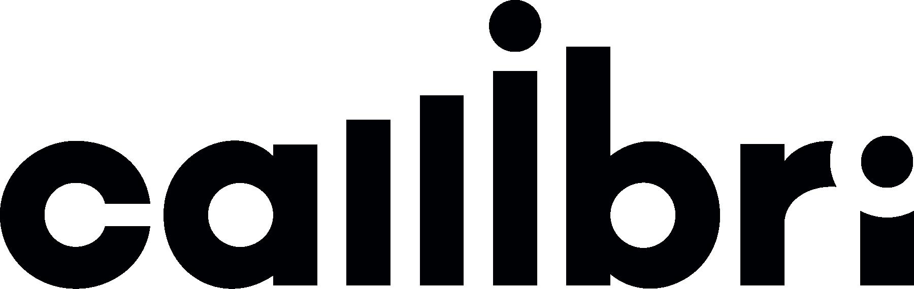Callibri - сервисы для маркетологов. Получите аналитику рекламы, чат, мини-CRM и другие инструменты в едином кабинете.