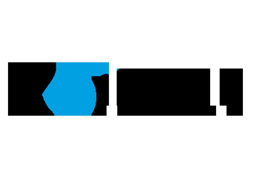 Roistat – система сквозной бизнес-аналитики. За секунды строит отчеты, показывает окупаемость вложений в рекламу и источники визитов клиентов.