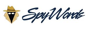 SpyWords - онлайн сервис для отслеживания рекламы конкурентов в контексте, а также для мониторинга своей ниши в поиске и оптимизации seo продвижения.