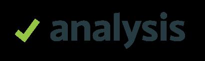 PR-CY- сервис для самостоятельного SEO-аудита, анализа и мониторинга состояния сайта.