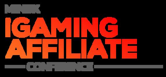 Minsk iGaming Affiliate Conference – конференция о перспективах гемблы в 2020.