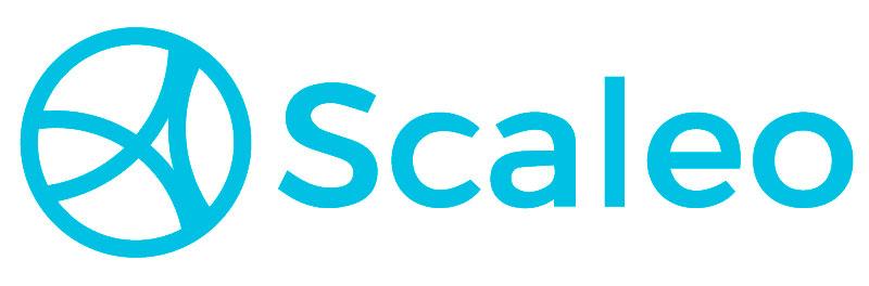 Scaleo– облачная система для трекинга рекламных кампанийc оплатой за результат и управления работы партнерской сети или рекламного агентства.