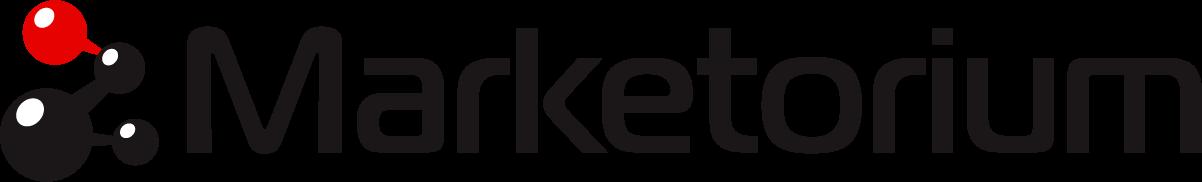 Маркеториум - агентствоинтернет-маркетинга. Разработка и продвижение сайтов.