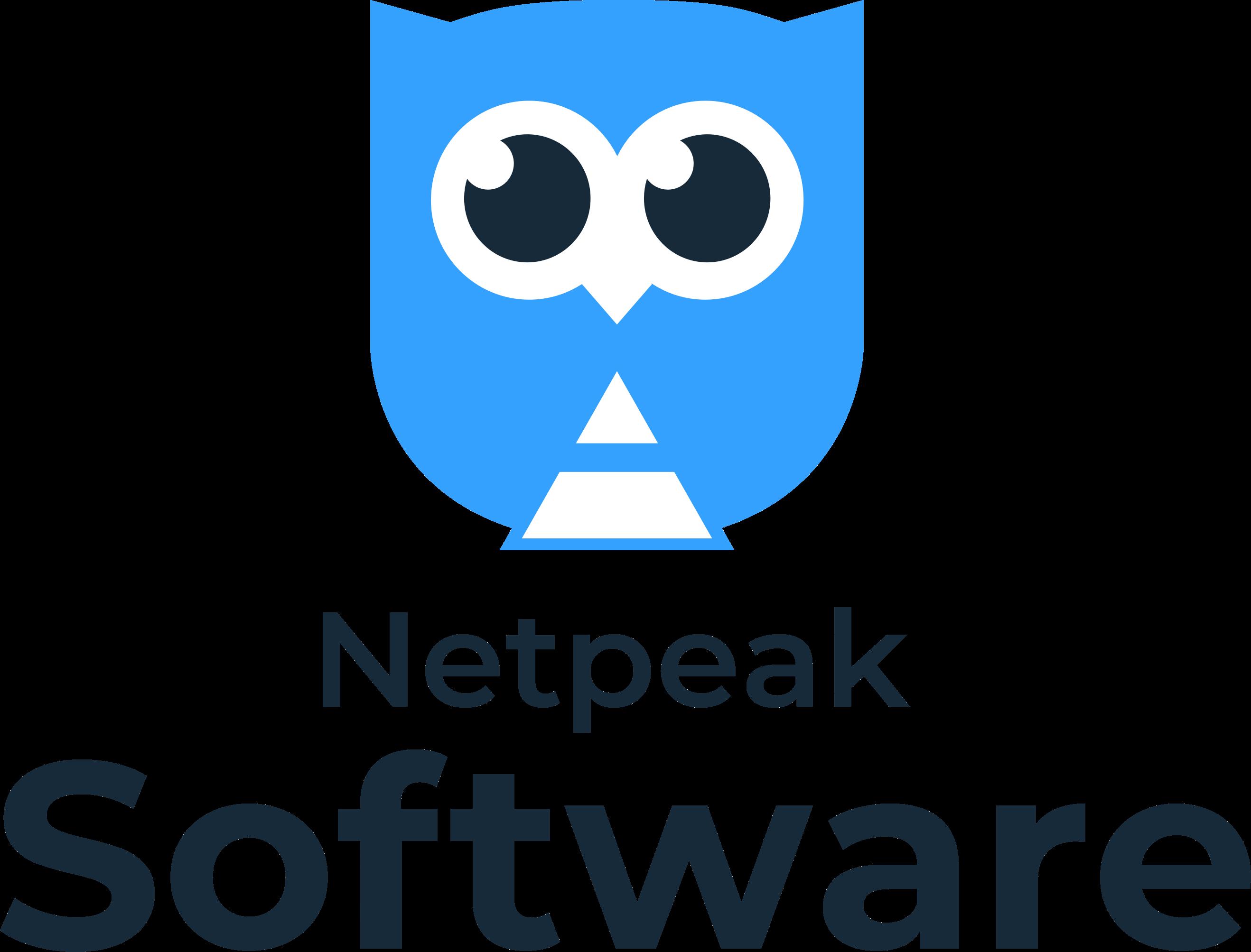 Netpeak Spider — комплексный SEO-аудит и парсинг данных с сайтов и Netpeak Checker — парсер поисковой выдачи.