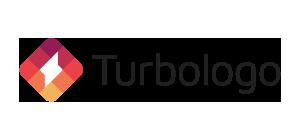 Турболого — онлайн конструктор логотипов. Сделайте свой логотип за 15 минут и получите пакет файлов, как от дизайнера. Разработка логотипа — бесплатно. Покупка файлов, если довольны результатом.
