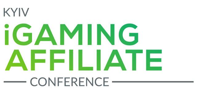 Kyiv iGaming Affiliate Conference 2021 - аффилиаты гемблинга встретятся с рекламодателями, разработчиками отраслевых решений и представителями партнерских сетей.